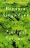Kingsolver, Barbara,Prodigal Summer
