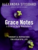 Stoddard, Alexandra,Grace Notes
