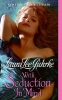 Guhrke, Laura Lee,With Seduction in Mind