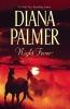 Palmer, Diana,Night Fever