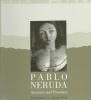 Poirot, Luis,Pablo Neruda