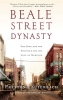 Lauterbach, Preston,Beale Street Dynasty