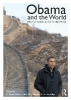 ,Obama and the World