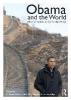 Linda B Miller, Inderjeet Parmar &,Obama and the World