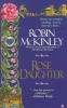 McKinley, Robin,The Rose Daughter
