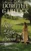 Garlock, Dorothy,Keep a Little Secret
