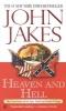 Jakes, John,Heaven and Hell