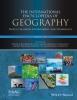 Castree, Noel,International Encyclopedia of Geography