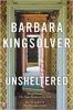 Kingsolver Barbara,Unsheltered