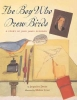 Davies, Jacqueline,The Boy Who Drew Birds
