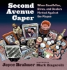 Brabner, Joyce,Second Avenue Caper