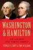 Knott, Stephen F.,   Williams, Tony,Washington & Hamilton