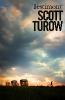 S. Turow,Testimony
