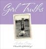 Carey, Andrea,Girl Truths