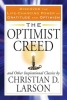 Larson, Christian D.,The Optimist Creed