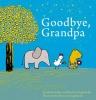 Jelleke Rijken,Goodbye, Grandpa