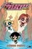 McCracken, Craig,Powerpuff Girls Classics