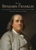 Fisher, Sydney George,The True Benjamin Franklin