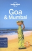 <b>Lonely Planet</b>,Goa & Mumbai part 7th Ed