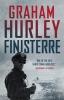 Graham Hurley,Finisterre