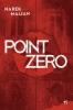 <b>Narek Malian</b>,Point Zero