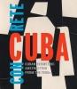 <b>Abigail McEwen</b>,Concrete Cuba