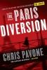 Pavone Chris,Paris Diversion