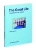 Morrison, Jasper,The Good Life