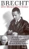Brecht, Bertolt,Der Mond �ber Soho