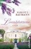 Baumann, Margot S.,Lavendelst?rme