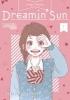 Takano, Ichigo,Dreamin` Sun 01