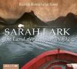 Lark, Sarah,Im Land der weißen Wolke
