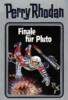 ,Perry Rhodan 54. Finale für Pluto