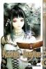 Ikeda, Akihisa,Rosario + Vampire Season II 04