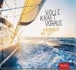GROH Verlag,Volle Kraft voraus. Unterwegs mit Gott