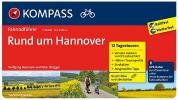 Neumann, Wolfgang,Rund um Hannover