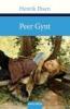 Ibsen, Henrik,Peer Gynt