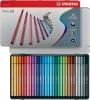 ,<b>Viltstift STABILO Pen 68 blik à 30 kleuren</b>
