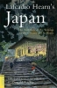 Donald Richie,Lafcadio Hearn's Japan