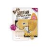,Dog Ear Bookmarks - Fetch (Golden Retriever)
