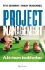 T.  Bekkering,Projectmanagement