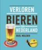 Roel  Mulder,Verloren bieren van Nederland