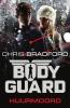 Chris  Bradford,Huurmoord - Bodyguard 5