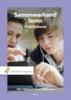 <b>Sebo  Ebbens, Simon  Ettekhoven</b>,Samenwerkend leren : praktijkboek