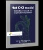 Teun van Aken, Roel  Riepma, Rob  Westerdijk,Het OK! model