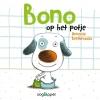 <b>Annemie  Berebrouckx</b>,Bono Bono op het potje
