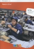 Sander  Hendriks,Feniks 456 Vwo Made in China