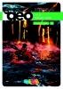 I.G.  Hendriks,De Geo bovenbouw vwo 5e editie Studieboek Systeem Aarde
