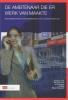 <b>De ambtenaar die er werk van maakte</b>,managementroman over verandering in het openbaar bestuur