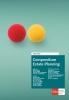 ,<b>Compendium Estate Planning 2018</b>